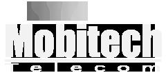 Mobitech Telecom Logo
